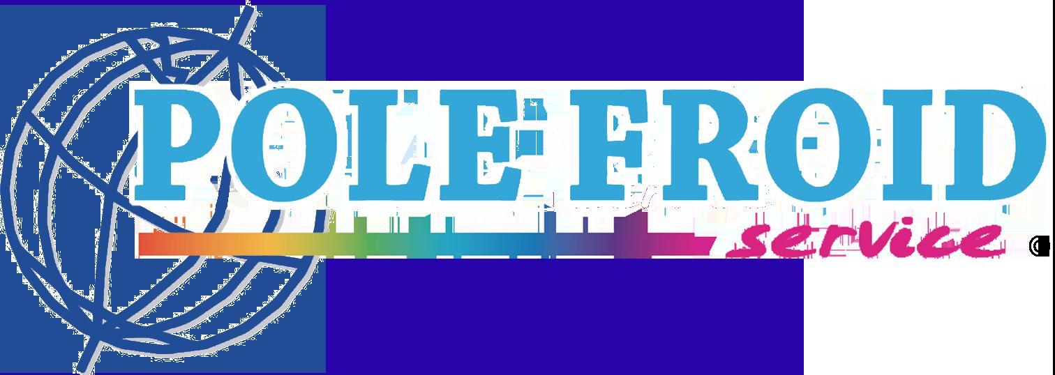 Logo Pôle Froid Service